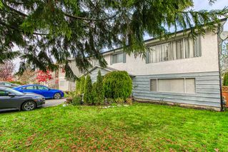 Photo 10: 20141 53 Avenue in Langley: Langley City House for sale : MLS®# R2514139
