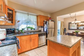 Photo 7: 20141 53 Avenue in Langley: Langley City House for sale : MLS®# R2514139