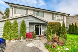 Photo 11: 20141 53 Avenue in Langley: Langley City House for sale : MLS®# R2514139