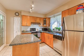 Photo 8: 20141 53 Avenue in Langley: Langley City House for sale : MLS®# R2514139
