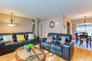 Photo 5: 20141 53 Avenue in Langley: Langley City House for sale : MLS®# R2514139