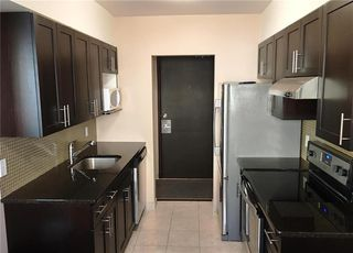 Photo 5: 21 610 Jefferson Avenue in Winnipeg: Garden City Condominium for sale (4G)  : MLS®# 202027223