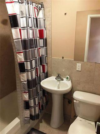 Photo 11: 21 610 Jefferson Avenue in Winnipeg: Garden City Condominium for sale (4G)  : MLS®# 202027223