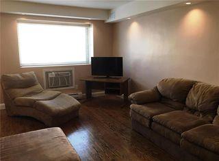 Photo 2: 21 610 Jefferson Avenue in Winnipeg: Garden City Condominium for sale (4G)  : MLS®# 202027223
