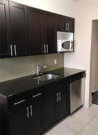 Photo 8: 21 610 Jefferson Avenue in Winnipeg: Garden City Condominium for sale (4G)  : MLS®# 202027223