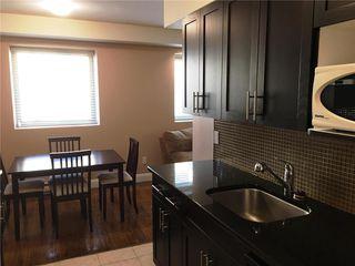 Photo 6: 21 610 Jefferson Avenue in Winnipeg: Garden City Condominium for sale (4G)  : MLS®# 202027223