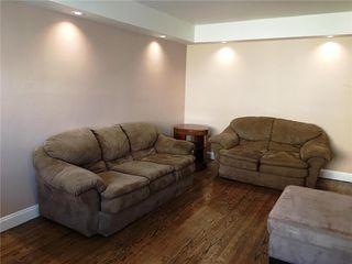 Photo 3: 21 610 Jefferson Avenue in Winnipeg: Garden City Condominium for sale (4G)  : MLS®# 202027223