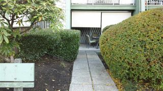 Photo 28: 108 3901 CARRIGAN Court in Burnaby: Government Road Condo for sale (Burnaby North)  : MLS®# R2516948