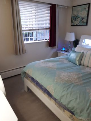 Photo 15: 108 3901 CARRIGAN Court in Burnaby: Government Road Condo for sale (Burnaby North)  : MLS®# R2516948