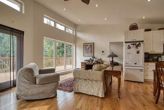 Photo 2: 1920 HANBURY Road: Roberts Creek House for sale (Sunshine Coast)  : MLS®# R2517180