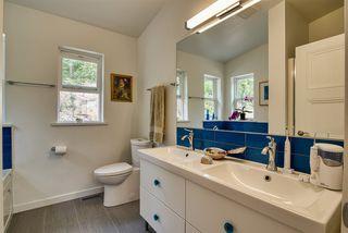 Photo 14: 1920 HANBURY Road: Roberts Creek House for sale (Sunshine Coast)  : MLS®# R2517180