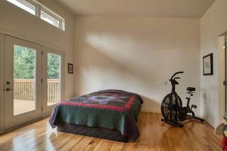 Photo 7: 1920 HANBURY Road: Roberts Creek House for sale (Sunshine Coast)  : MLS®# R2517180