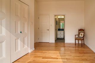 Photo 10: 1920 HANBURY Road: Roberts Creek House for sale (Sunshine Coast)  : MLS®# R2517180