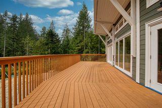 Photo 16: 1920 HANBURY Road: Roberts Creek House for sale (Sunshine Coast)  : MLS®# R2517180