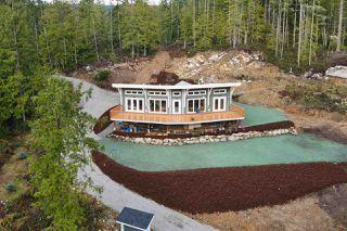 Photo 19: 1920 HANBURY Road: Roberts Creek House for sale (Sunshine Coast)  : MLS®# R2517180