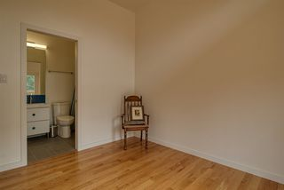 Photo 9: 1920 HANBURY Road: Roberts Creek House for sale (Sunshine Coast)  : MLS®# R2517180