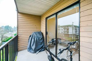 Photo 21: 201 9282 HAZEL Street in Chilliwack: Chilliwack E Young-Yale Condo for sale : MLS®# R2518908