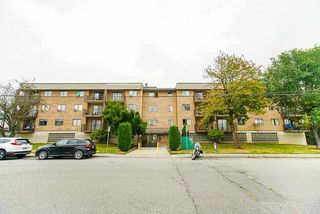 Photo 25: 201 9282 HAZEL Street in Chilliwack: Chilliwack E Young-Yale Condo for sale : MLS®# R2518908