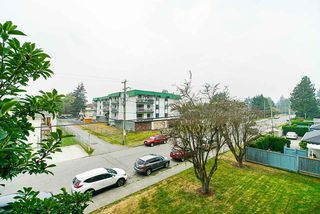 Photo 23: 201 9282 HAZEL Street in Chilliwack: Chilliwack E Young-Yale Condo for sale : MLS®# R2518908