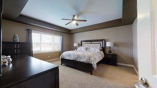 Photo 27: 937 WILDWOOD Way in Edmonton: Zone 30 House for sale : MLS®# E4221520