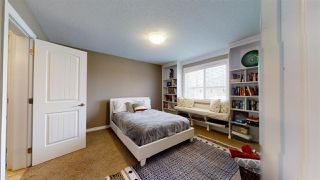 Photo 30: 937 WILDWOOD Way in Edmonton: Zone 30 House for sale : MLS®# E4221520