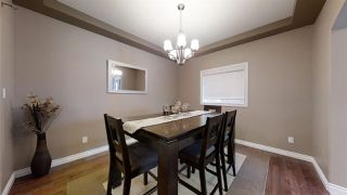 Photo 7: 937 WILDWOOD Way in Edmonton: Zone 30 House for sale : MLS®# E4221520