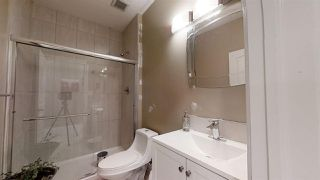Photo 4: 937 WILDWOOD Way in Edmonton: Zone 30 House for sale : MLS®# E4221520