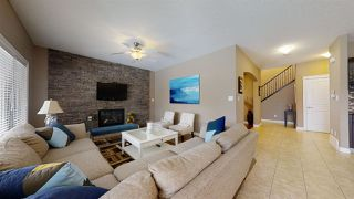 Photo 19: 937 WILDWOOD Way in Edmonton: Zone 30 House for sale : MLS®# E4221520
