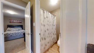 Photo 33: 937 WILDWOOD Way in Edmonton: Zone 30 House for sale : MLS®# E4221520
