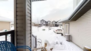 Photo 34: 937 WILDWOOD Way in Edmonton: Zone 30 House for sale : MLS®# E4221520