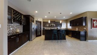 Photo 9: 937 WILDWOOD Way in Edmonton: Zone 30 House for sale : MLS®# E4221520