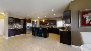Photo 20: 937 WILDWOOD Way in Edmonton: Zone 30 House for sale : MLS®# E4221520
