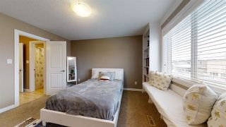 Photo 29: 937 WILDWOOD Way in Edmonton: Zone 30 House for sale : MLS®# E4221520