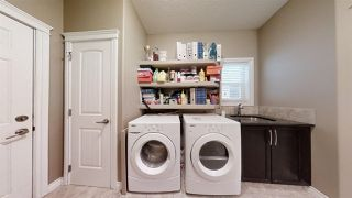 Photo 13: 937 WILDWOOD Way in Edmonton: Zone 30 House for sale : MLS®# E4221520