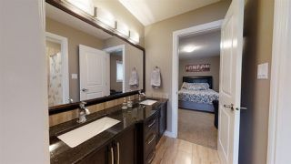 Photo 31: 937 WILDWOOD Way in Edmonton: Zone 30 House for sale : MLS®# E4221520