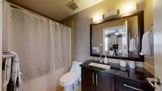 Photo 23: 937 WILDWOOD Way in Edmonton: Zone 30 House for sale : MLS®# E4221520