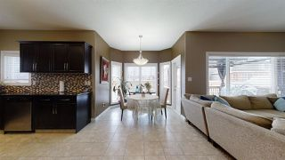 Photo 16: 937 WILDWOOD Way in Edmonton: Zone 30 House for sale : MLS®# E4221520