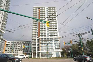 "Photo 26: 302 433 SW MARINE Drive in Vancouver: Marpole Condo for sale in ""Concord Pacific W1"" (Vancouver West)  : MLS®# R2521103"