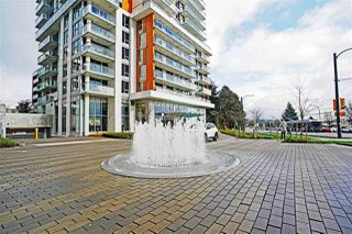 "Photo 32: 302 433 SW MARINE Drive in Vancouver: Marpole Condo for sale in ""Concord Pacific W1"" (Vancouver West)  : MLS®# R2521103"