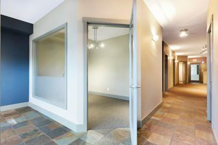 Photo 18: 214A 2459 Cousins Ave in : CV Courtenay City Office for lease (Comox Valley)  : MLS®# 862186