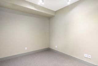 Photo 14: 214A 2459 Cousins Ave in : CV Courtenay City Office for lease (Comox Valley)  : MLS®# 862186