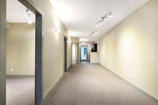 Photo 5: 214A 2459 Cousins Ave in : CV Courtenay City Office for lease (Comox Valley)  : MLS®# 862186