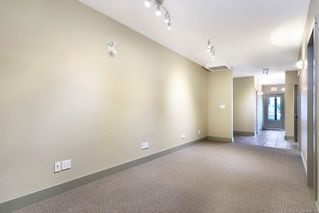 Photo 11: 214A 2459 Cousins Ave in : CV Courtenay City Office for lease (Comox Valley)  : MLS®# 862186