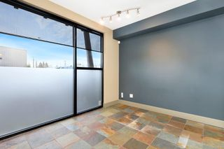 Photo 2: 214A 2459 Cousins Ave in : CV Courtenay City Office for lease (Comox Valley)  : MLS®# 862186