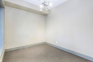 Photo 17: 214A 2459 Cousins Ave in : CV Courtenay City Office for lease (Comox Valley)  : MLS®# 862186