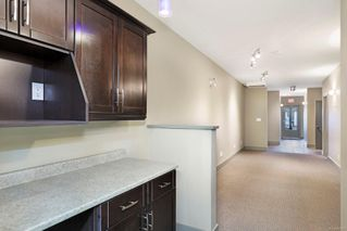 Photo 6: 214A 2459 Cousins Ave in : CV Courtenay City Office for lease (Comox Valley)  : MLS®# 862186