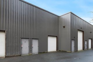 Photo 21: 214A 2459 Cousins Ave in : CV Courtenay City Office for lease (Comox Valley)  : MLS®# 862186