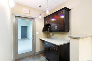 Photo 9: 214A 2459 Cousins Ave in : CV Courtenay City Office for lease (Comox Valley)  : MLS®# 862186