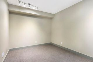 Photo 10: 214A 2459 Cousins Ave in : CV Courtenay City Office for lease (Comox Valley)  : MLS®# 862186