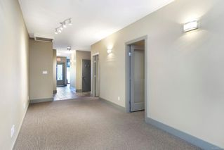 Photo 12: 214A 2459 Cousins Ave in : CV Courtenay City Office for lease (Comox Valley)  : MLS®# 862186